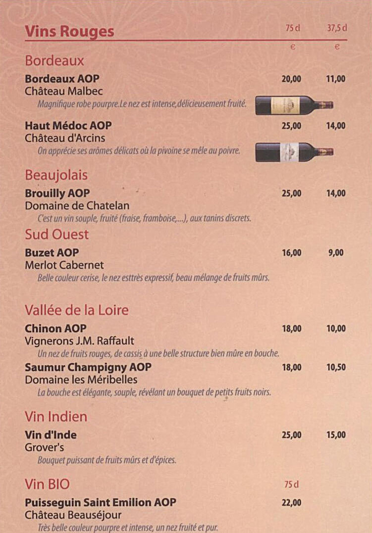 vins rouges web